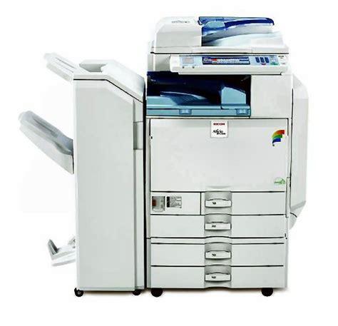 file format converter ricoh ricoh aficio mp c3000spf toner cartridges