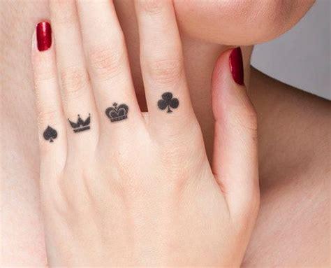 tattoo on trigger finger pinterest the world s catalog of ideas