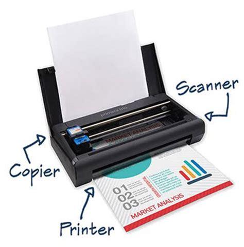 best desk scanner 25 best ideas about printer storage on