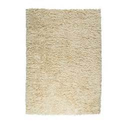 rugs at ikea vitten rug high pile 4 7 quot x6 7 quot ikea
