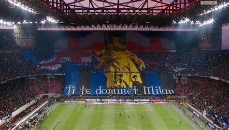 Patch Per Te Milan Farewell Maldini For Original Jersey juventus real madrid page 3