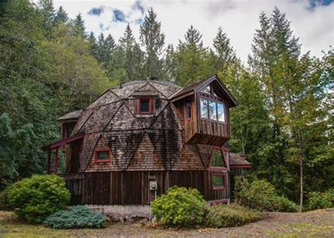 Most Unique Airbnb Dome Homes Dome Rentals Homes With Domes
