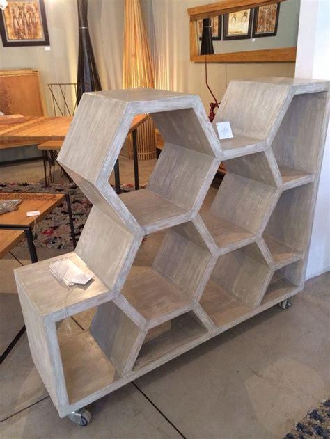 Dannis D Hexagonal 63 best hexagon images on tiles
