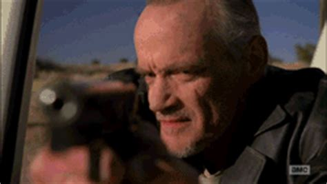 Todd Breaking Bad Meme - breaking bad jack gif find share on giphy
