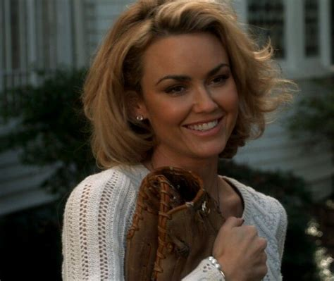 kelly carlson hair tutorial 28 best kelly carlson images on pinterest actresses