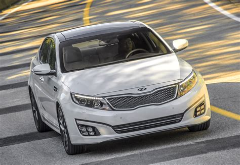 Kia Middle East Dubai Motor Show 2013 This Is Your Ultimate Preview