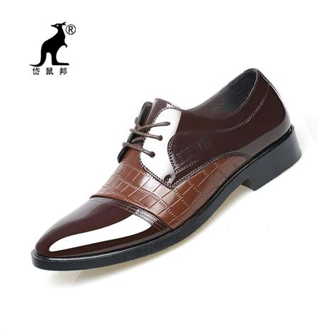 luxury shoes luxury mens height increasing shoes classic leather dress