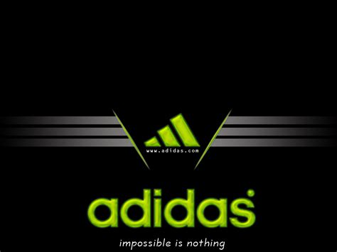 adidas mobile wallpaper hd adidas logo wallpapers wallpaper cave