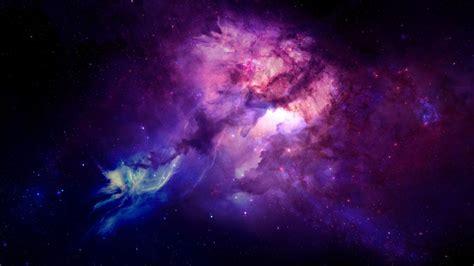 galaxy universe hd wallpaper space galaxy universe walldevil