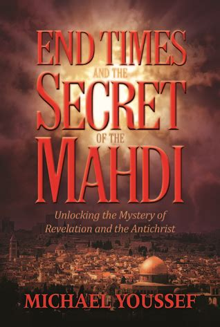 the secret of conjure unlocking the mysteries of american folk magic books end times and the secret of the mahdi unlocking the