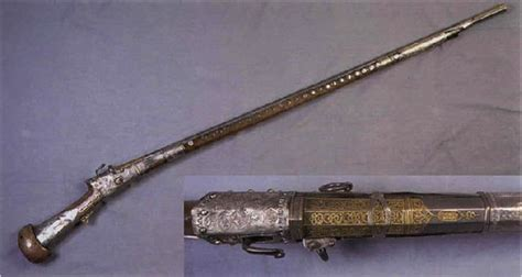 ottoman weapons 5 answers how did ottoman get weapons in ww1