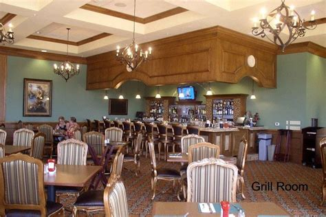 Grill Room New Orleans by The Grill Room New Orleans Restaurants Review 10best