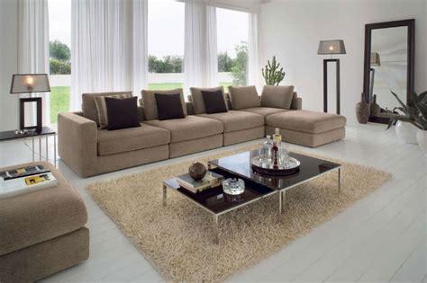 sofa modernos para sala decora 231 227 o de sala de tv com sof 225 moderno m 243 veis e retr 225 til