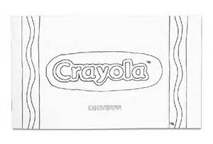crayon label template crayola x converse chuck all sneakernews