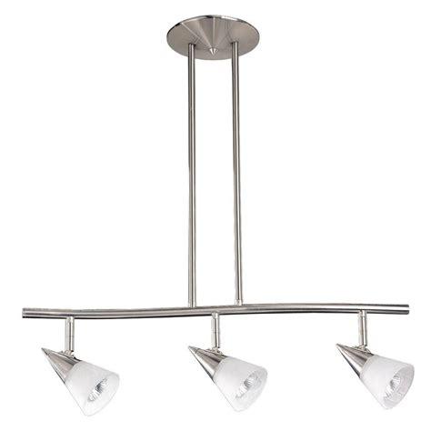 Designer Island Lighting Filament Design Cassiopeia 3 Light Satin Nickel Incandescent Island Light Cli Wdk282036 The