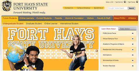 Fort Hays State Mba by 33 S 243 Lo En L 237 Nea Colegios Matr 237 Cula Y Cuotas Formacion Es