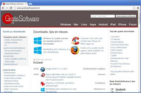 download youtube addon chrome google chrome gratissoftware nl downloads