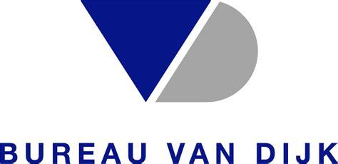 bureau transparent file bureau dijk logo 2016 png wikimedia commons