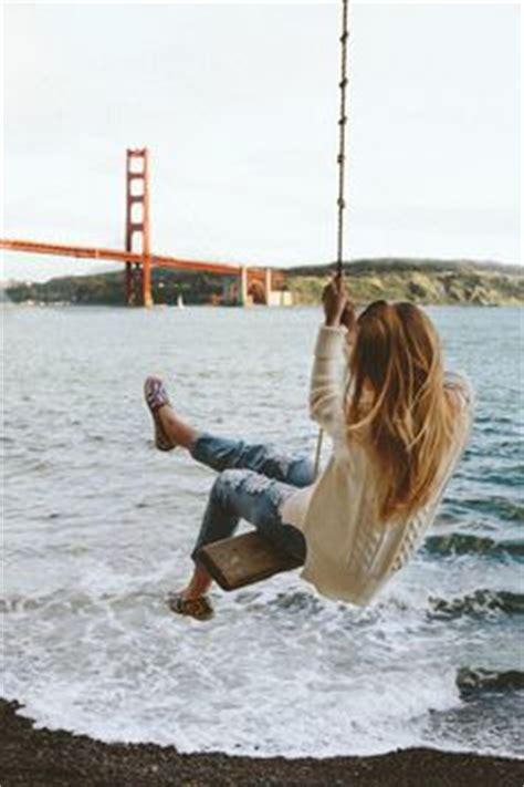 swing golden gate bridge kirby cove rope swing search my san