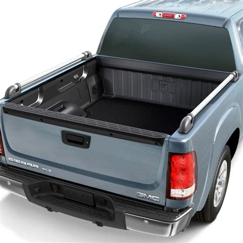 chrome bed rails 2013 chevrolet 3500 diesel specifications autos post