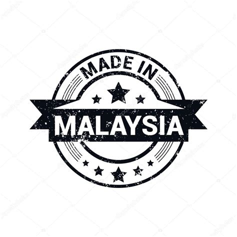 malaysia rubber st made in malaysia rubber st design stock