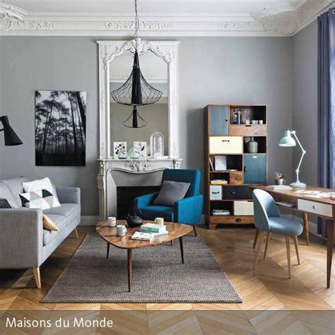 wohnzimmer designen 3351 die besten 17 ideen zu stuckleisten auf