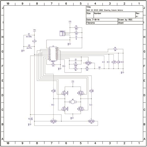 e53 wiring diagrams seat e34 wiring diagram bmw 2002