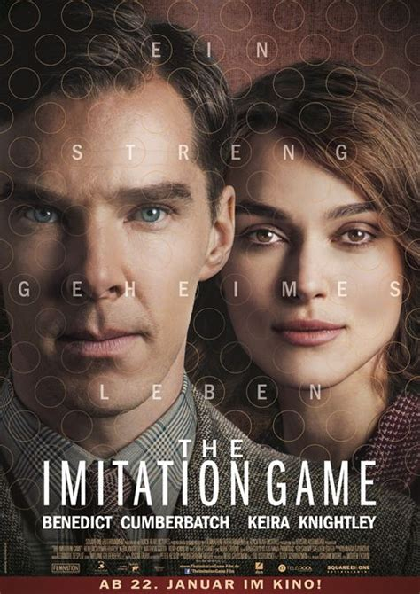 enigma film keira knightley exklusiv deutsche posterpremiere zu quot the imitation game