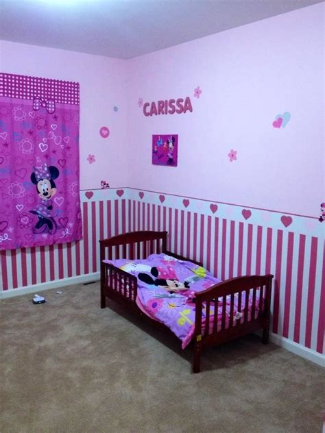 minnie mouse room minnie mouse room new house gemma s room minnie mouse mice and room
