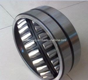 china 22208ccw33 22208cc w33 22208e spherical roller