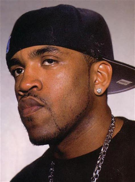 lloyd banks and the lloyd banks picture 004