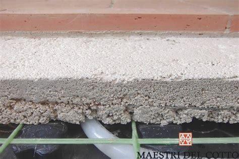 costo impianto riscaldamento a pavimento costo riscaldamento a pavimento citt 224 della pieve perugia