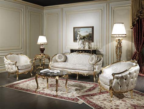 classic livingroom italian classic living room venezia vimercati classic