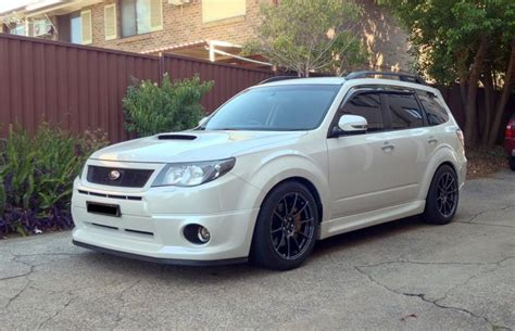 subaru forester lowered 50 best images about forester build on pinterest cars f