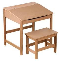 schreibtisch grundschule top 5 student desks for elementary school students ebay