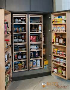 Pantry Accessories by Pin By Rutt Cabinetry On Organizational Accessories