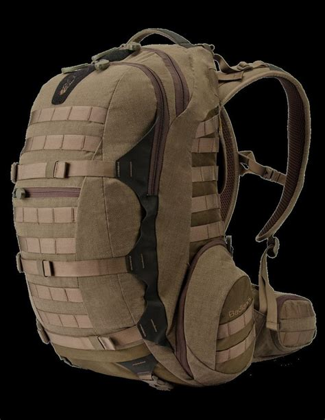 best tactical packs best 20 tactical packs ideas on