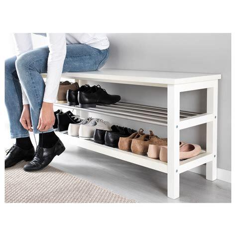 ikea benches storage bench australia outdoor stuva uk bedroom ikea bench storage slucasdesigns com