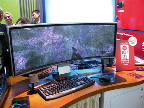 desk big enough for 2 monitors thief pc system requirements 17 jan system