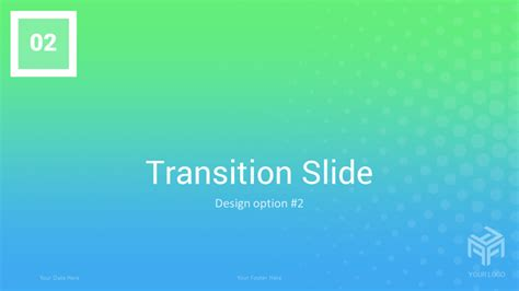 slide transition dictionary definition slide transition transitions modern powerpoint template
