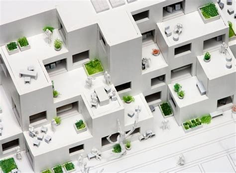 social housing design 21 best housing cluster images on pinterest workshop social housing and architecture