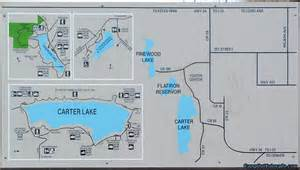 map of cgrounds in colorado lake cgrounds cing review c out colorado