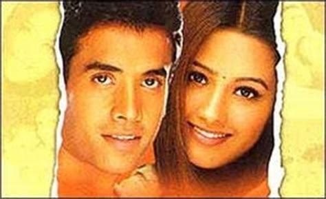 film india yeh dil yeh dil 2002 bollywood movie audio songs download