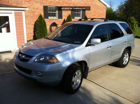 2005 acura mdx tires 2005 acura mdx best deal on ebay or anywhere 1 2