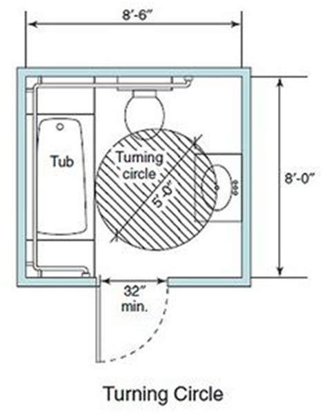 ada residential bathroom accessible living bathroom toilet grab bar specs
