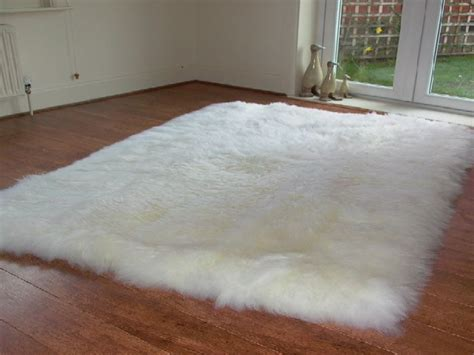 White Fluffy Rug Target by White Fluffy Rug Target Rugs Ideas
