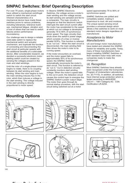 sinpac switch wiring diagram 28 wiring diagram images