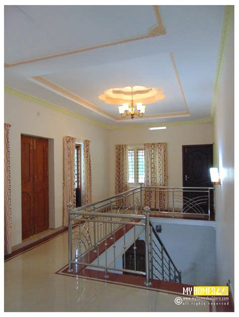 kerala home design staircase top quality staircase design in kerala from my homes thrissur