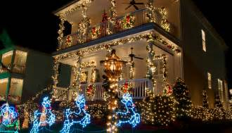best lights usa best lights in 2014 top events