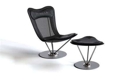 Volo Furniture by Volo Chair Flyingarchitecture